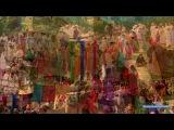 Загадочная и мистическая Индия - фильм - HD -