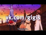 Mondaiji-tachi ga Isekai kara Kuru Sou Desu yo| Дети Индиго из другого мира - 1 сезон 8 серия (Субтитры)